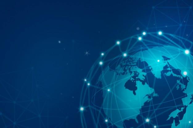 conexiones-globales_53876-89039